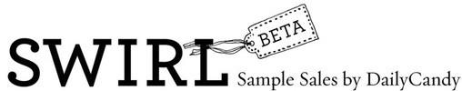 swirl-logo